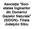 SIDGN